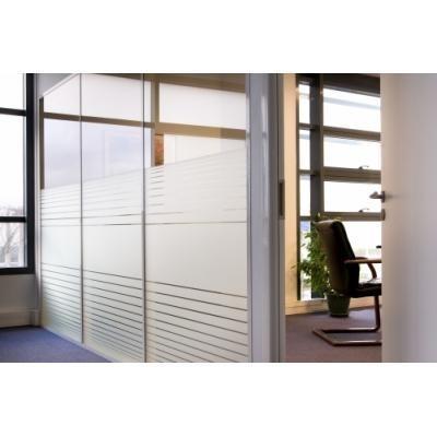Película Solar Valor Parque São Domingos - Película Protetora para Vidros Residenciais