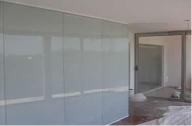 Películas de Proteção Solar para Casa na Saúde - Película Decorativa para Vidro Residencial