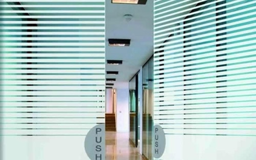 Películas de Proteção Solar para Janelas no Jockey Club - Película Controle Solar