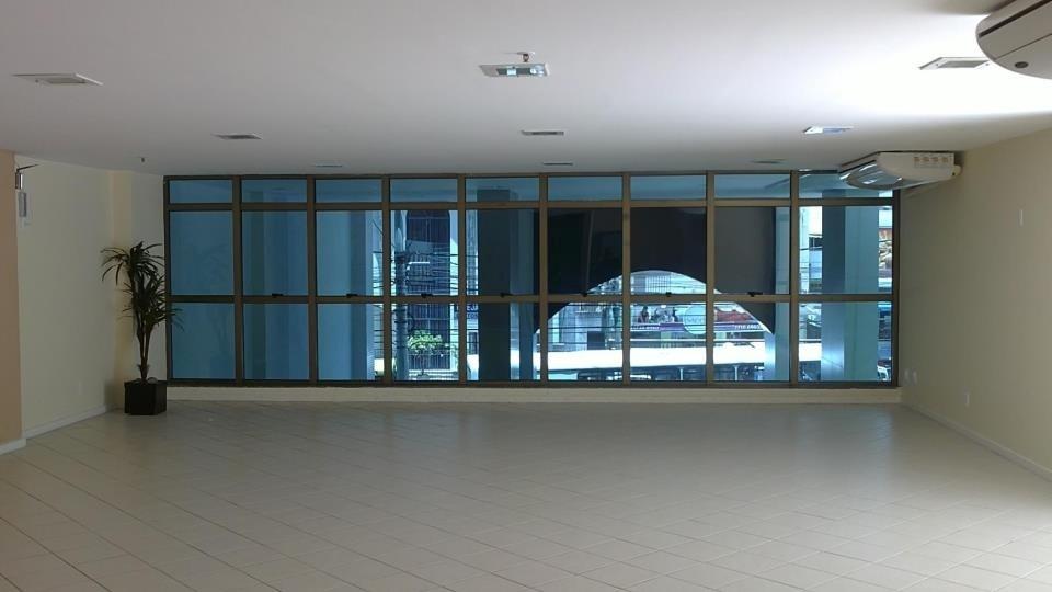 Películas de Proteção Solar por um Valor Bom no Ibirapuera - Película Vidro Residencial