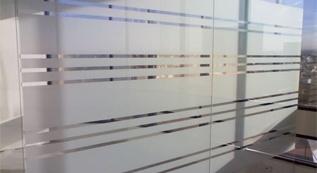 Películas Solares Comprar em Sumaré - Película Protetora para Vidros Residenciais