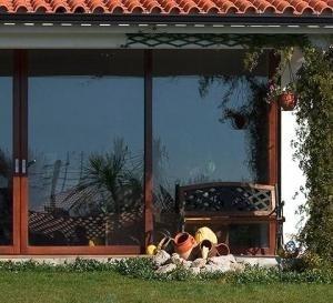 Películas Solares de Casas na Vila Matilde - Película Vidro Residencial