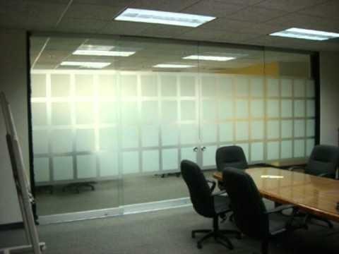Películas Solares em Qual Loja Comprar em Santana - Películas Residenciais