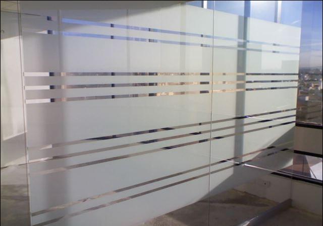 Películas Solares Parque São Domingos - Película Solar Residencial