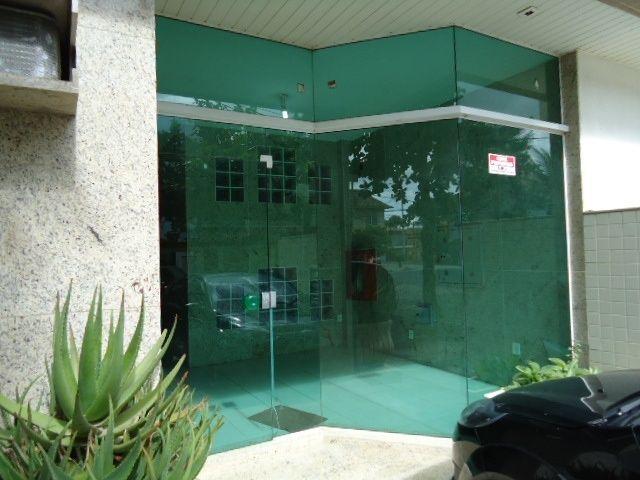 Películas Solares Preços na Casa Verde - Películas Residenciais