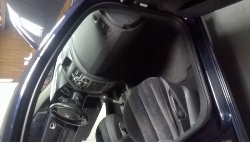 Preço da Higienização de Veículo no Jardim América - Higienização Automotiva no Morumbi