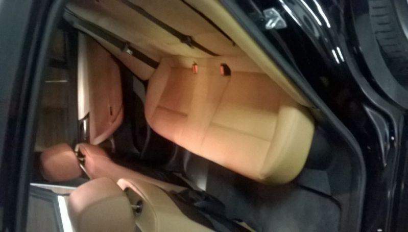 Preço de Higienização de Carro na Vila Dalila - Higienização de Automóveis