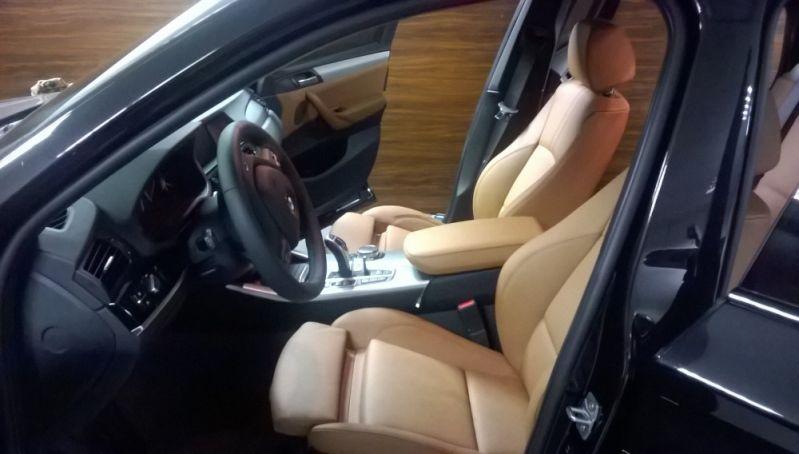 Preço de Higienização de Carros no Alto de Pinheiros - Higienização Veicular Preço