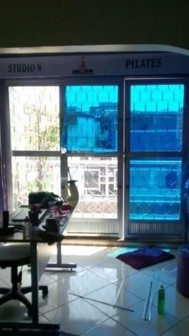 Preço de uma Película de Proteção Solar no Butantã - Película para Janelas Residenciais