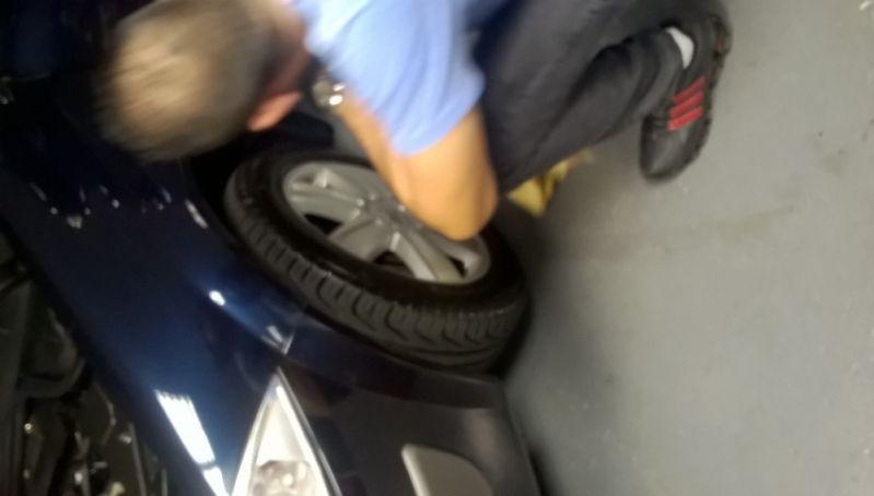 Preços da Higienização de Veículo em Perdizes - Higienização Automotiva no Morumbi