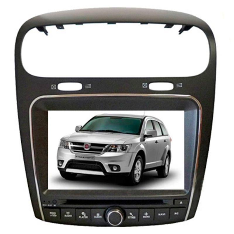 Preços de DVD de Carros na Casa Verde - DVD Automotivo com TV