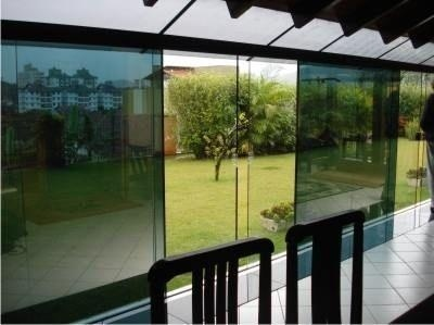 Quanto Custa Película de Proteção Solar em Raposo Tavares - Película Solar para Vidros