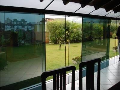 Quanto Custa Película de Proteção Solar na Cidade Jardim - Película Protetora para Vidros Residenciais