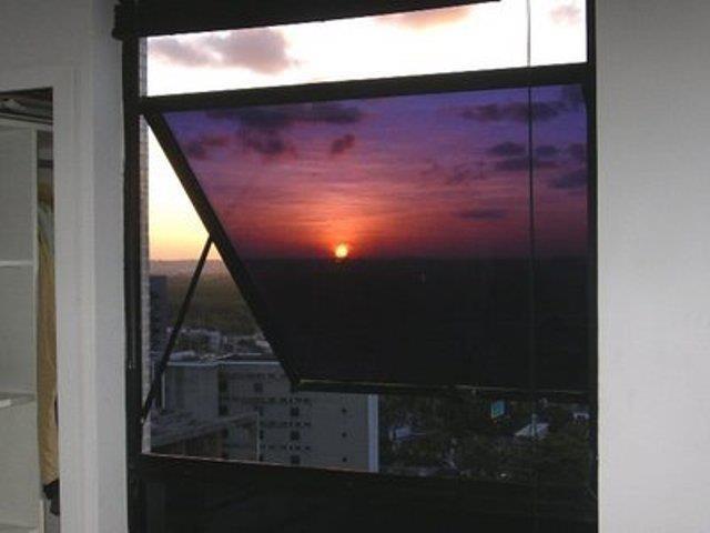 Quanto Custa um Bom Insulfilm Residencial na Vila Mariana - Insulfilm para Prédios