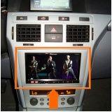 DVD automotivo onde vende em Santana