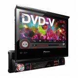 DVD automotivo valores em Pirituba
