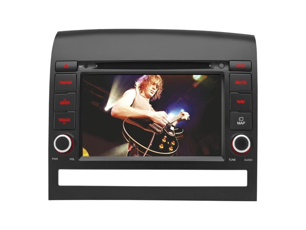 Preço DVD Automotivo