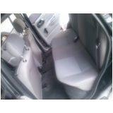 Higienização automotiva por um preço justo em Itaquera