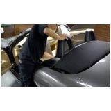 Higienização interna de automóveis quanto custa em Pinheiros