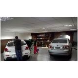 Insulfilm de carro e lojas no Itaim Bibi