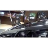 Insulfilm de carros por um preço justo em Jurubatuba