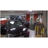 Insulfilm de carros quanto custa em média em Aricanduva