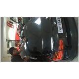 Insulfilm de carros quanto custa no Jardim São Luiz