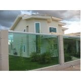 Insulfilm de casas preço em Ermelino Matarazzo