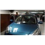 Insulfilm para carro comprar no Butantã