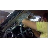 Insulfilm para carros e lojas em São Domingos