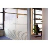Insulfilm para vidros residenciais com o melhor preço na Cidade Ademar