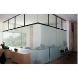 Insulfilm para vidros residenciais lojas online na Cidade Líder