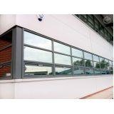 Insulfilm para vidros residenciais por preços acessíveis no Jardim Ângela