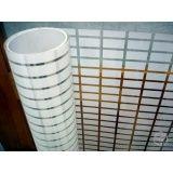 Insulfilm para vidros residenciais qual loja vende no Pacaembu