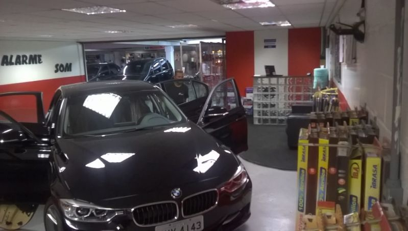 Insulfilm para Carros Preço