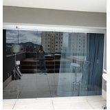 Película de proteção solar com valor acessível na Vila Anastácio