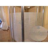 Películas de proteção solar de casa em Moema