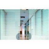 Películas de proteção solar para janelas na Vila Sônia