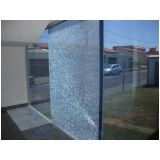 Películas de proteção solar residencial em Itaquera