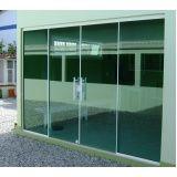 Películas solares para portas em Guaianases