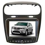 Preços de DVD de carros no Jabaquara