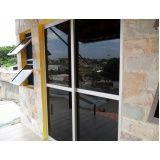 Preços de insulfilm residencial no Campo Grande