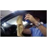 Valores higienização de veículo em Ermelino Matarazzo