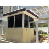 Valores película de proteção solar no Campo Grande