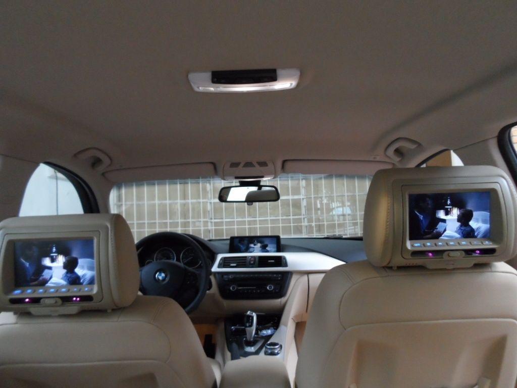Valor de Acessórios DVD de Carro em Cachoeirinha - DVD Automotivo no Morumbi