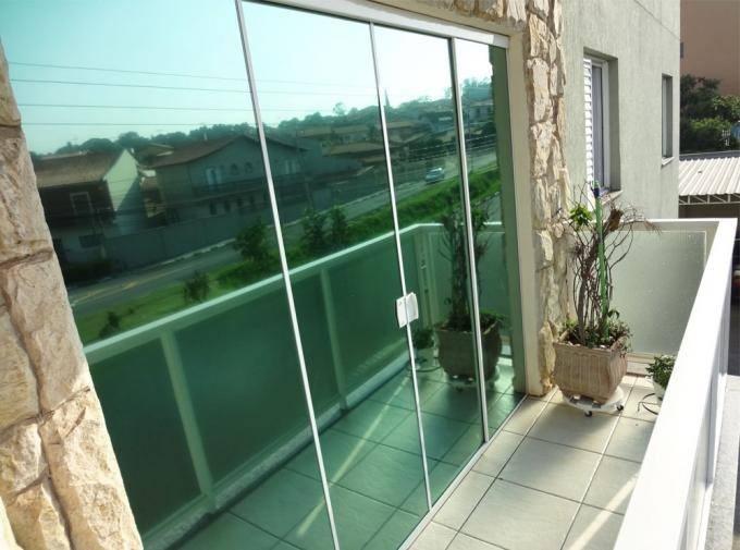 Valor de Insulfilm Residencial no Ibirapuera - Insulfilm para Vidros Residenciais