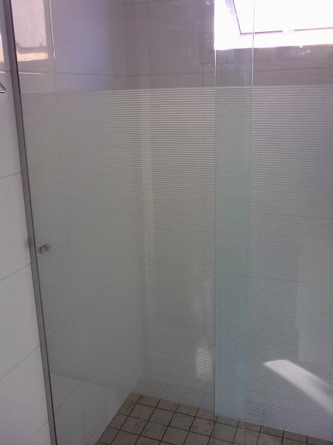 Valor de Película de Proteção Solar em Pirituba - Película para Vidros Residenciais Preço