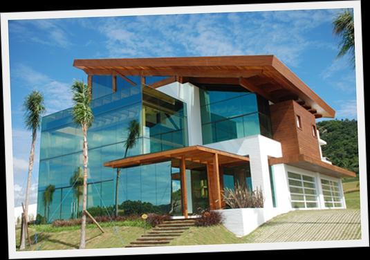 Valor Insulfilm Residencial no Itaim Bibi - Insulfilm para Janelas Residenciais