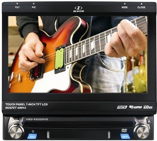 Valores de DVD de Carros na Vila Leopoldina - DVD Automotivo com TV