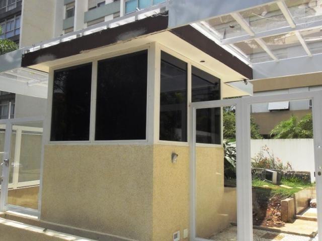 Valores Película de Proteção Solar na Vila Carrão - Película Protetora Solar para Janelas